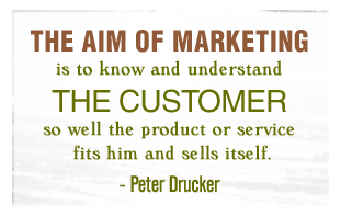 marketing_quote_peter_drucker.png
